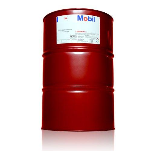 MOBIL 600W SUPER CYLINDER OIL - 55 gal drum