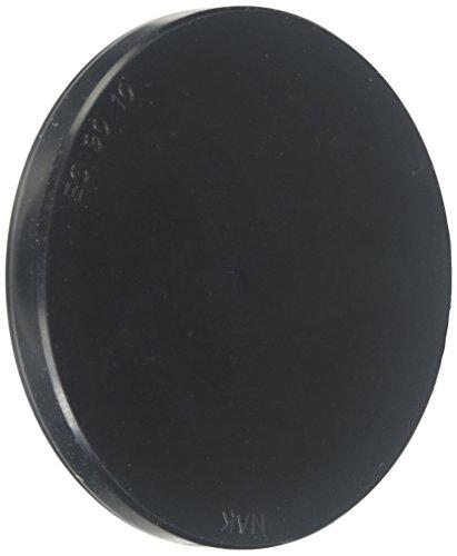 TCM 90X110X10SC-BX NBR Buna RubberCarbon Steel Oil Seal SC Type 3543 x 4331 x 0394