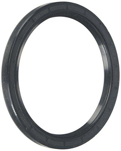 TCM 95X115X13SC-BX NBR Buna RubberCarbon Steel Oil Seal SC Type 3740 x 4528 x 0512