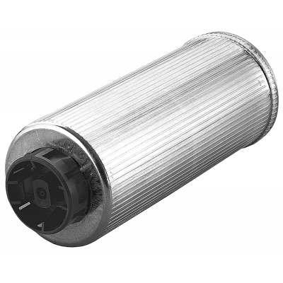 Honeywell Pneumatic Damper Actuator - MP909D1367U MP909-10
