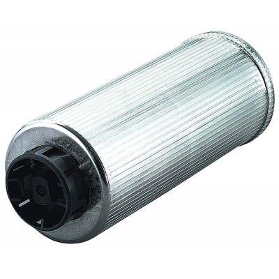 Honeywell Pneumatic Damper Actuator - MP909D1474U MP909-c10