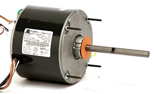 Schneider Electric MK-4401 Pneumatic Damper Actuator 3-8 psi