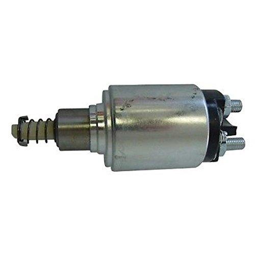 AL55046 Starter Solenoid For John Deere 1020 1030 1040 1120 1130 1140 1155 1530