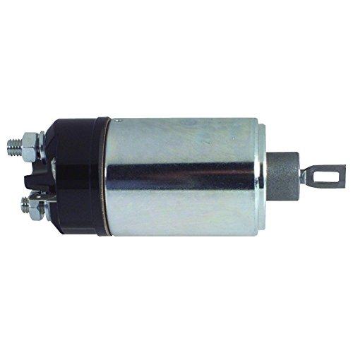 Starter Solenoid Fits Bosch 0 331 302 056 0 331 302 057 0 331 302 062 0 331