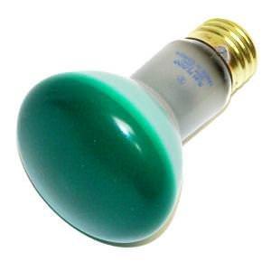 Westinghouse 04305 - 50R20GFL Colored Flood Light Bulb