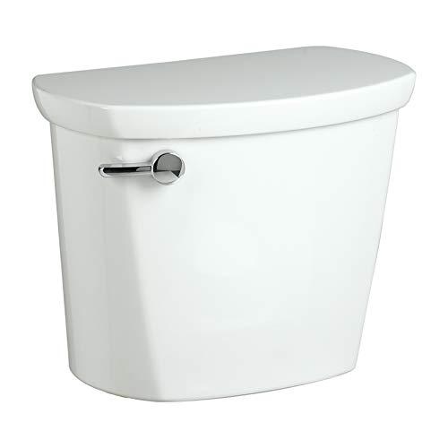 American Standard 4188A104020 Toilet Water Tank White
