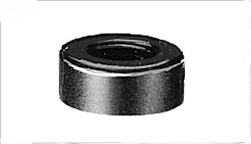 SPX Power Team 28612 Threaded Insert for RH203 Series Cylinder 1-8 Size