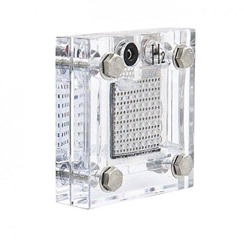Horizon FCSU-023 Mini PEM Reversible Fuel Cell