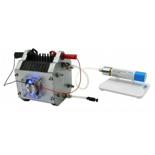 Horizon FCSU-33 Edustak PRO Fuel Cell Stack