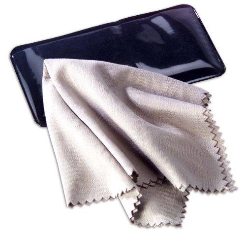 Rock Ridge Magic Microfiber Cleaning Cloth - Bulk - 6 Pack