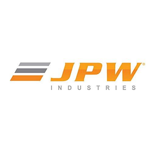 JPW Welders Shoe Clamp Repl Shoe 63299 24Each