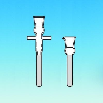 Tenbroeck All Glass Tissue Homogenizer - Tissue Homogenizer Tenbroeck Ace Glass Incorporated