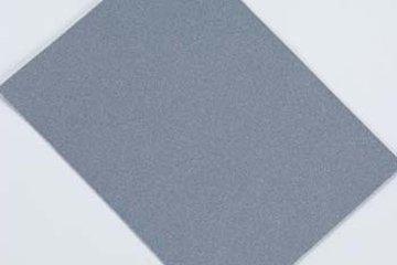 Revell Micro-Mesh Sheet 3x4 2400 Grit