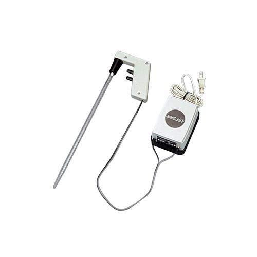 Drummond Scientific 4-000-018 Nose Ring for Original Pipet-Aid FillerDispenser