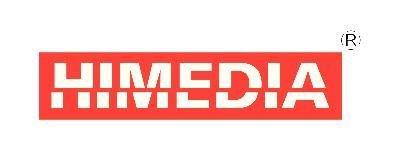 HiVibrio Identification Kit - Biochemical Test Kits for Microbiology HiMedia
