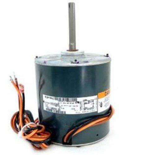 51-100998-01 - OEM Upgraded Rheem Condenser Fan Motor 18 HP 208-230 Volts 825 RPM