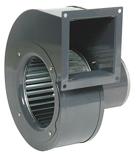 Dayton 12G801 PSC Blower 115 Volts 485 CFM
