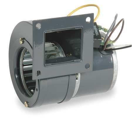Dayton 1TDN5 PSC Blower 115 Volt