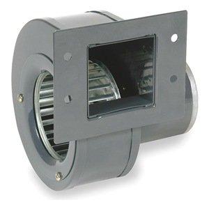 Dayton 1TDP6 PSC Blower 230 Volt