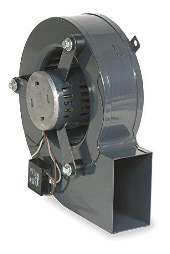 Dayton 1TDR2 PSC Blower 115 Volt