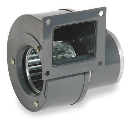 Dayton 1TDR6 PSC Blower 115 Volt