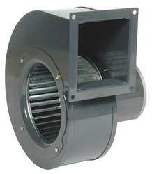 Dayton 1TDT3 PSC Blower 230 Volts by Dayton
