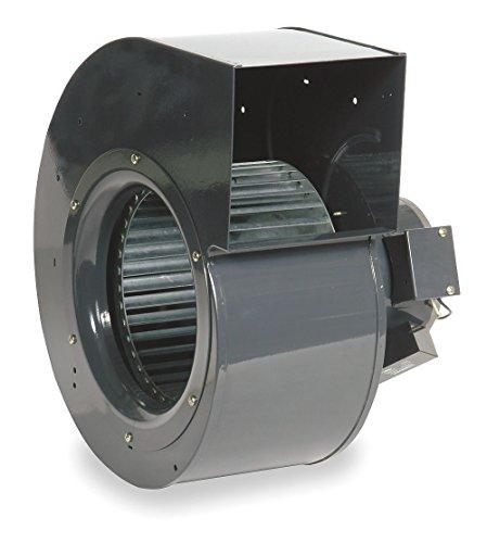 Dayton 1TDT9 PSC Blower 115230 Volts