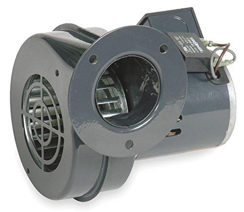 Dayton 3FRE9 PSC Blower 230 V 72 CFM