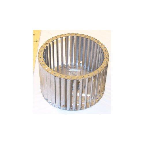 LA21RA526 - Bryant OEM Furnace Squirrel Cage Blower Wheel