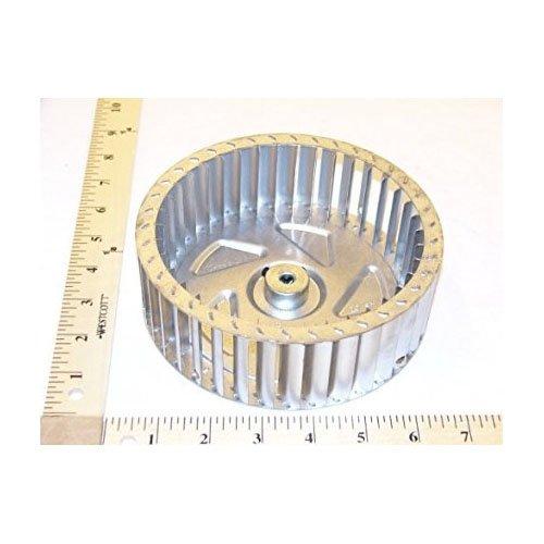 LA21RB552 - Payne OEM Furnace Squirrel Cage Blower Wheel