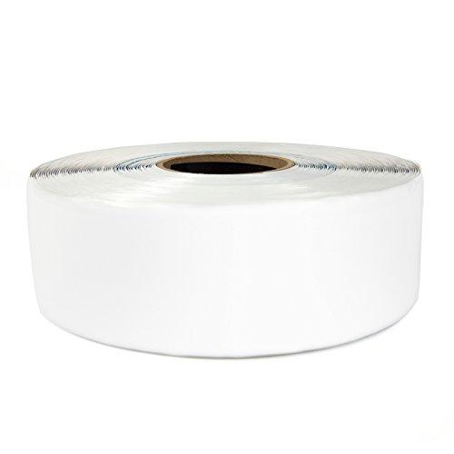 SafetyTac ST302 3x100 Industrial Floor Marking Tape White