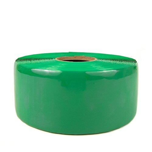SafetyTac ST405 4x100 Industrial Floor Marking Tape Green