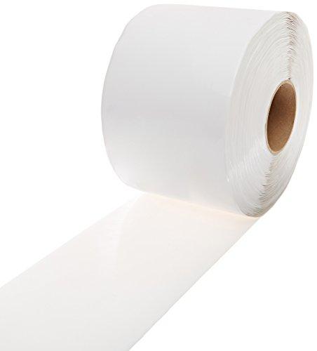 SafetyTac ST602 6x100 Industrial Floor Marking Tape White