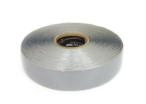 SafetyTac ST608 6x100 Industrial Floor Marking Tape Gray