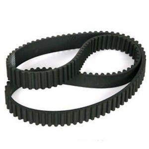 G&T Engine Parts AR29285 JOHN DEERE Replacement Belt A4L Belt Cross Section  42 Length Rubber