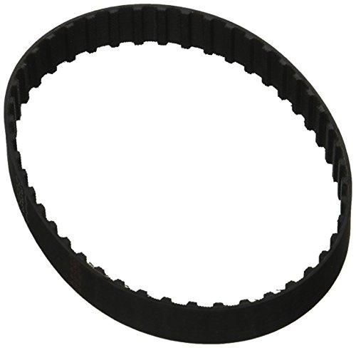 BESTORQ 173-L-075 L Timing Belt Rubber 173 Outside Circumference 075 Width 0375 Pitch 46 Teeth