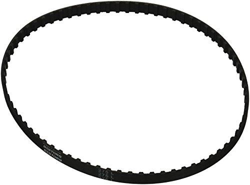 BESTORQ 275-L-050 L Timing Belt Rubber 275 Outside Circumference 05 Width 0375 Pitch 73 Teeth