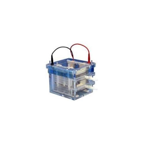 CBS Scientific QNX-700-HC Quadra Mini-Vertical Combo System Hand Cast