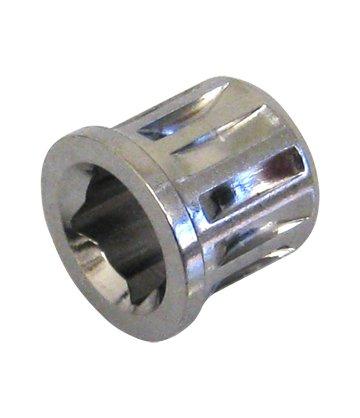 StraumannITI Torque Wrench Adaptor