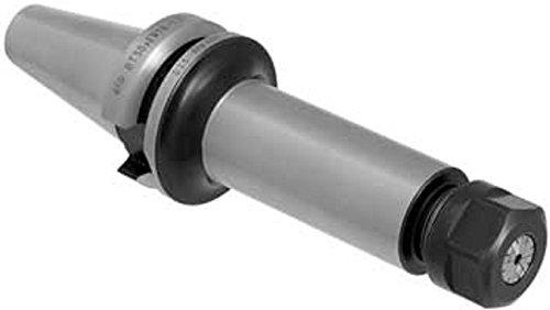 BT 30 x ER 40-80 Toolholder