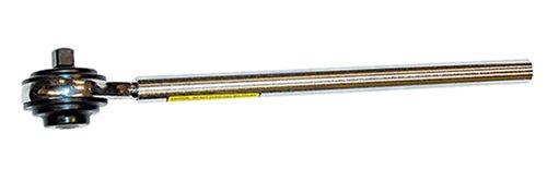 Central Tool 6380 41 Torque Multiplier