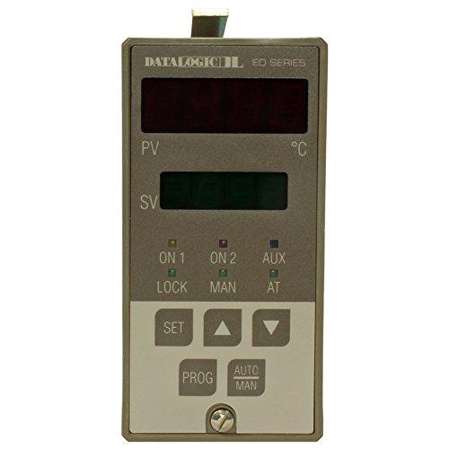 Datalogic ED-100 Temperature Sensor