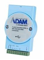Advantech ADAM-4561-CE 1-port Isolated USB to RS-232422485 Converter