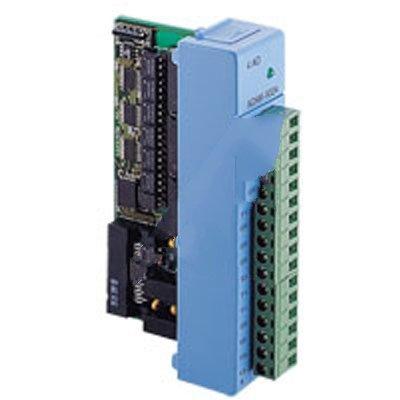 Advantech ADAM-5024-A2E 4-Ch AO Module
