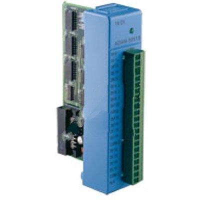 Advantech ADAM-5051S-AE 16-Ch Isolated DI Module w LED