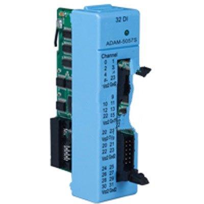 Advantech ADAM-5057S-AE 32-ch Digital Output Module