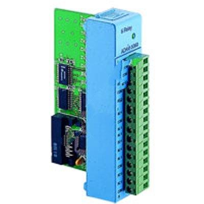 Advantech ADAM-5060-AE 6-Ch Relay Output Module