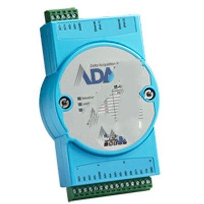 Advantech ADAM-6117PN-AE 8-ch Isolated AI PROFINET Module