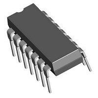 Logic IC - 1 Box 2657 Qty Per Box