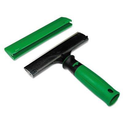 UNGEG150 - ErgoTec Glass Scraper